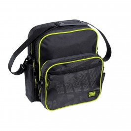 Borsa OMP CO-Driver Plus