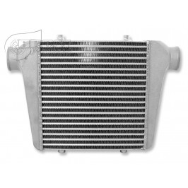 Intercooler 280x300x76mm - 63mm - Competition 2015