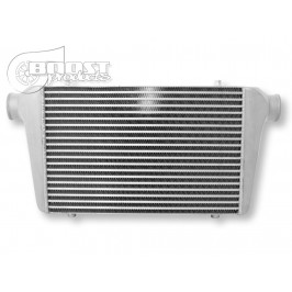 Intercooler 450x300x76mm - 63mm - Competition 2015