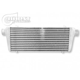 Intercooler 550x230x65mm - 60mm - Competition 2015